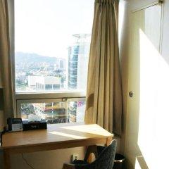 Отель aPM Residence удобства в номере фото 2