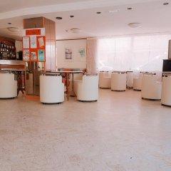 Отель NAICA Римини помещение для мероприятий