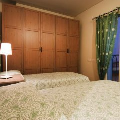 Отель Piazza Grande Apartment Италия, Болонья - отзывы, цены и фото номеров - забронировать отель Piazza Grande Apartment онлайн спа фото 2