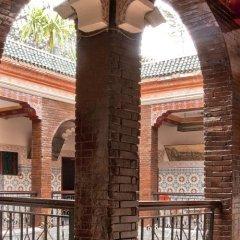 Hotel Riad Fantasia фото 8