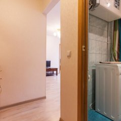 Гостиница Маяк в Калининграде отзывы, цены и фото номеров - забронировать гостиницу Маяк онлайн Калининград ванная