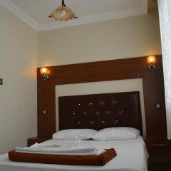 Isık Hotel Стандартный номер фото 4