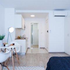 Апартаменты Irundo Zagreb - Downtown Apartments комната для гостей фото 15