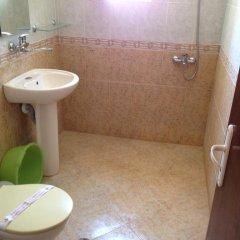 Hotel Diveda Свети Влас ванная фото 2