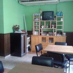 Отель Hostal Naya детские мероприятия фото 2