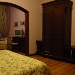 Hotel Archimede Ortigia 3* Стандартный номер фото 4