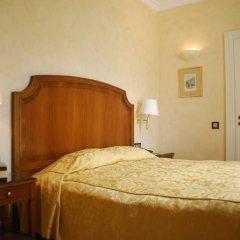 Siorra Vittoria Boutique Hotel 4* Стандартный номер с различными типами кроватей фото 9