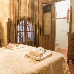 Отель Casa Mirador San Pedro спа фото 2