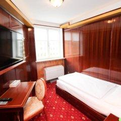 Отель Herzog-Wilhelm - Der Tannenbaum комната для гостей фото 4