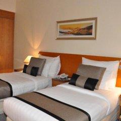 Lavender Hotel 3* Стандартный номер с различными типами кроватей фото 4
