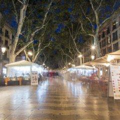 Отель Equity Point Sea Испания, Барселона - отзывы, цены и фото номеров - забронировать отель Equity Point Sea онлайн помещение для мероприятий