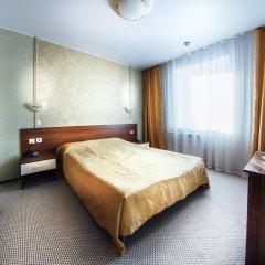 Гостиница Аврора 3* Улучшенный номер с разными типами кроватей фото 10