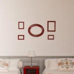 Отель Oporto Cosy