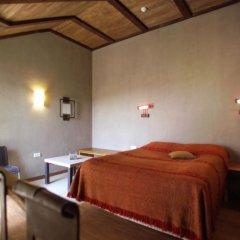 Tufenkian Avan Marak Tsapatagh Hotel 3* Стандартный номер с разными типами кроватей фото 2