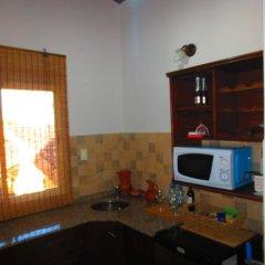 Отель Les Arcs Departamentos Апартаменты фото 10