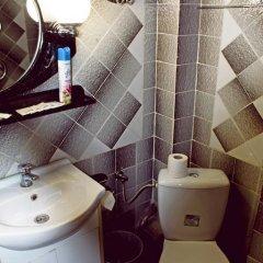 Апартаменты Apartments na Ploshcha Rynok ванная фото 2