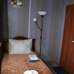 Гостиница Дворики Стандартный номер с различными типами кроватей фото 15