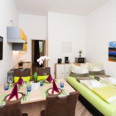 Апартаменты Apartments Villa Luna Вена удобства в номере