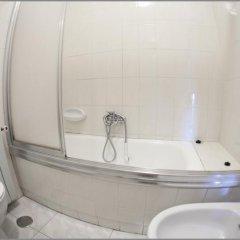 Hotel Meve Mar ванная фото 2