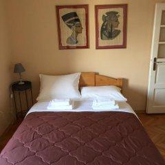 Апартаменты Slavija Charm Apartment Белград детские мероприятия