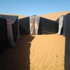 Отель Merzouga Desert Марокко, Мерзуга - отзывы, цены и фото номеров - забронировать отель Merzouga Desert онлайн фото 4