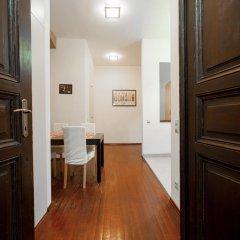 Отель Király Modern Home удобства в номере фото 2