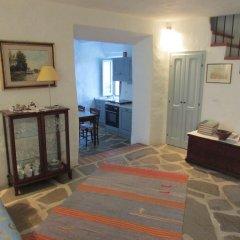 Отель Villa Elina Коттедж фото 3
