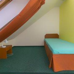 Отель U Sládků Чехия, Прага - отзывы, цены и фото номеров - забронировать отель U Sládků онлайн удобства в номере