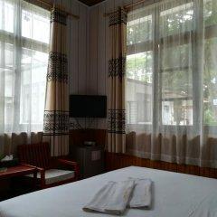 Hotel Remember Inn 2* Стандартный номер с различными типами кроватей фото 11