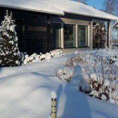 Отель Villa Graniitti Финляндия, Лаппеэнранта - отзывы, цены и фото номеров - забронировать отель Villa Graniitti онлайн фото 3