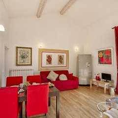 Отель Flospirit - Ginestra комната для гостей фото 2