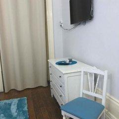 Отель Jualis Guest House Стандартный номер разные типы кроватей фото 29