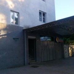 Гостиница Аква, фото 1