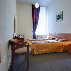 Мини-Отель Ринальди Гармония комната для гостей фото 3