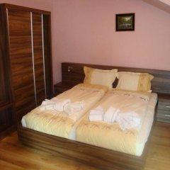 Tzvetelina Palace Hotel 2* Полулюкс