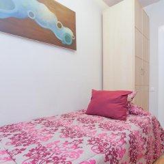 Апартаменты Friendly Apartments Барселона детские мероприятия