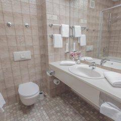 Best Living Hotel Arotel 3* Стандартный номер с различными типами кроватей фото 3