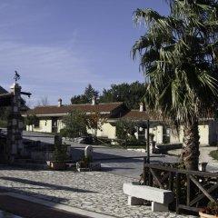 Отель Tenuta Valle Delle Ginestre Италия, Фонди - отзывы, цены и фото номеров - забронировать отель Tenuta Valle Delle Ginestre онлайн фото 2