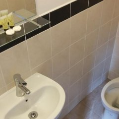 Garth Hotel Лондон ванная фото 2