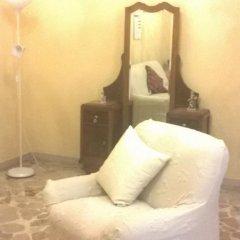 Отель Casa Nonna Lucia Италия, Флорида - отзывы, цены и фото номеров - забронировать отель Casa Nonna Lucia онлайн комната для гостей фото 4