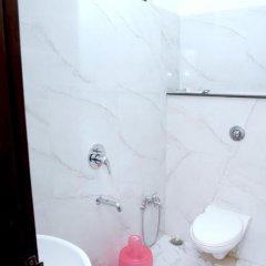Hotel Simran Inn Номер Делюкс с различными типами кроватей фото 2