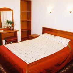 Гостевой Дом Вилла Северин Люкс с разными типами кроватей фото 13