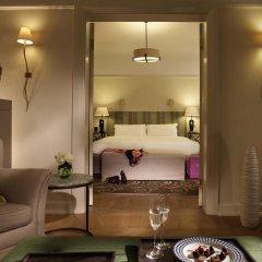 Гостиница Рокко Форте Астория 5* Студия разные типы кроватей фото 3