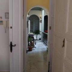 Отель B&B La Fonda Barranco-NEW Испания, Херес-де-ла-Фронтера - отзывы, цены и фото номеров - забронировать отель B&B La Fonda Barranco-NEW онлайн фото 9
