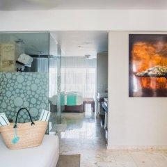 Отель The Palm At Playa 4* Апартаменты