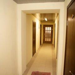 Гостиница Патриот интерьер отеля фото 2