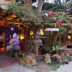 Отель Casa del Sol фото 10