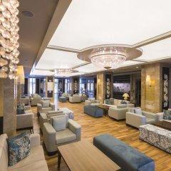 Отель Terrace Beach Resort интерьер отеля фото 2