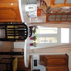Отель Жилое помещение Stay Inn Москва удобства в номере