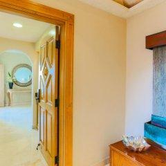 Отель Medano Beach Villas 2* Студия фото 28